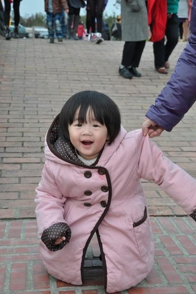 DSC_  2012-1-25 下午 04-14-06.jpg