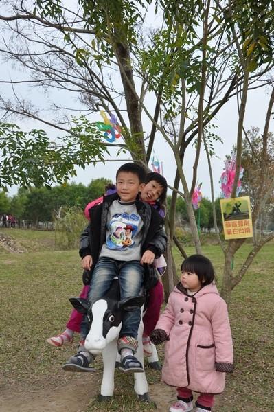 DSC_  2012-1-25 下午 04-14-57.jpg