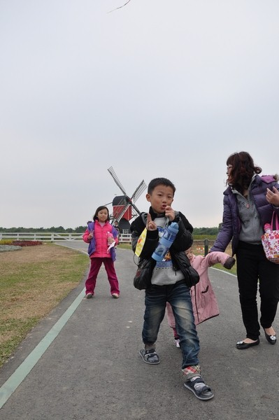 DSC_  2012-1-25 下午 04-25-47.jpg