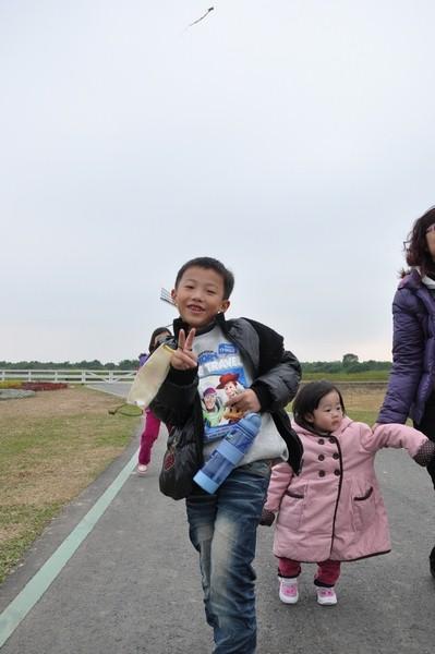 DSC_  2012-1-25 下午 04-25-48.jpg
