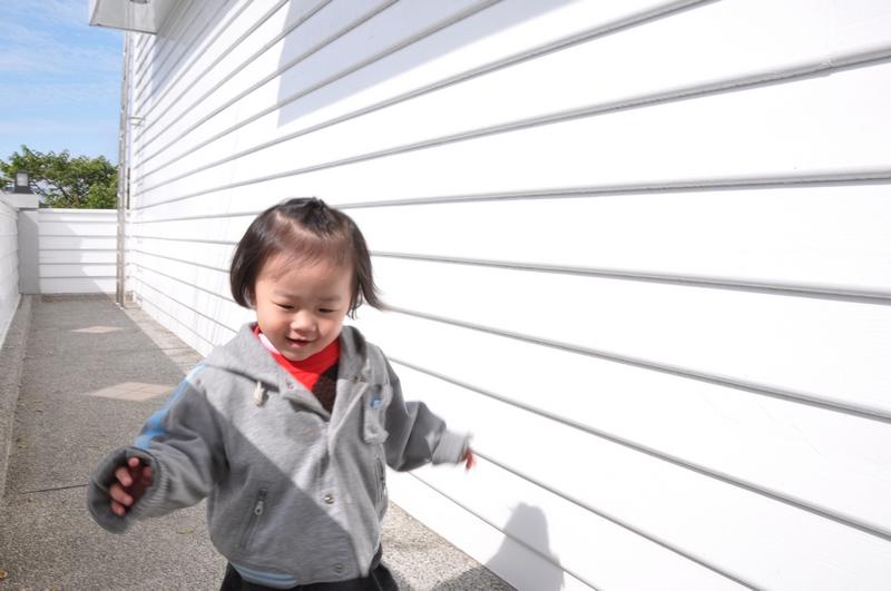 DSC_  2012-1-29 下午 01-23-036.jpg