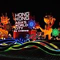 DSC_ 2012-2-10 下午 07-38-50.jpg