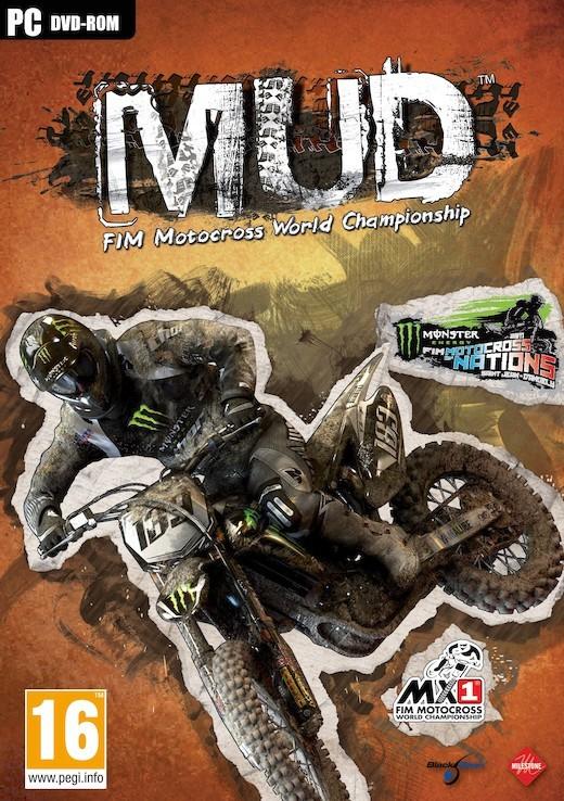 世界越野摩托車錦標賽