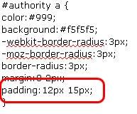 authority-padding 3