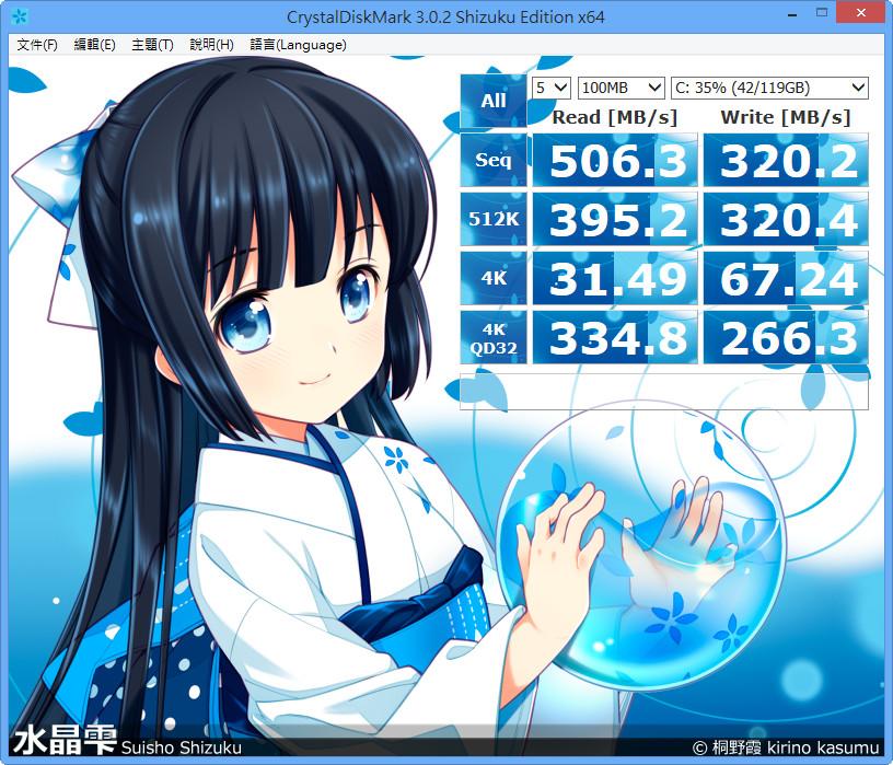 ssd-03-2