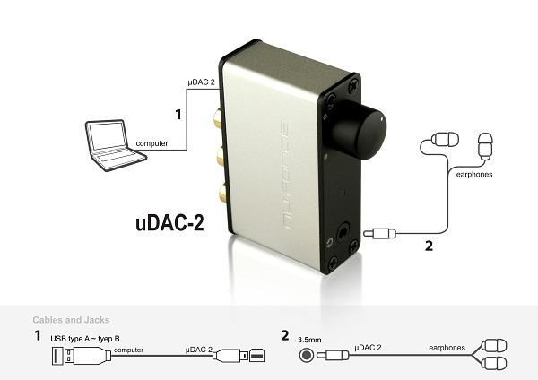 udac2_illus_earphones_600px.jpg