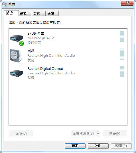 Snap1.jpg
