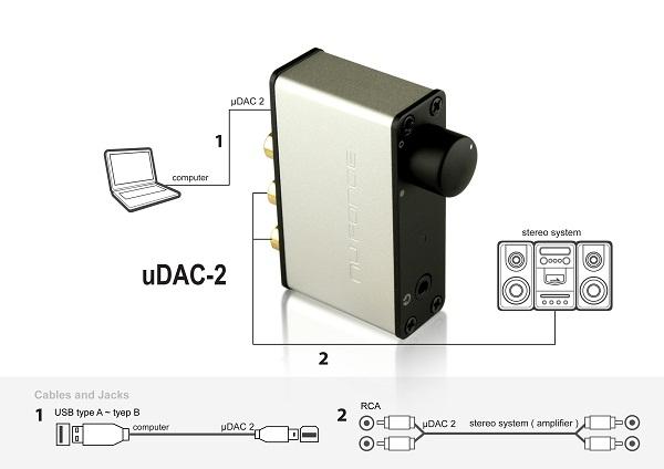udac2_illus_stereo_600px.jpg
