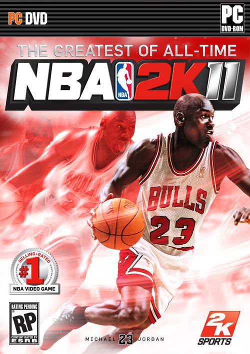 NBA 2K11.jpg