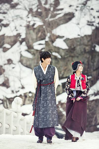 korea pre wedding winter snow  (60).jpg