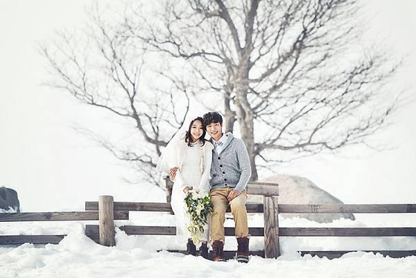 korea pre wedding winter snow  (33).jpg