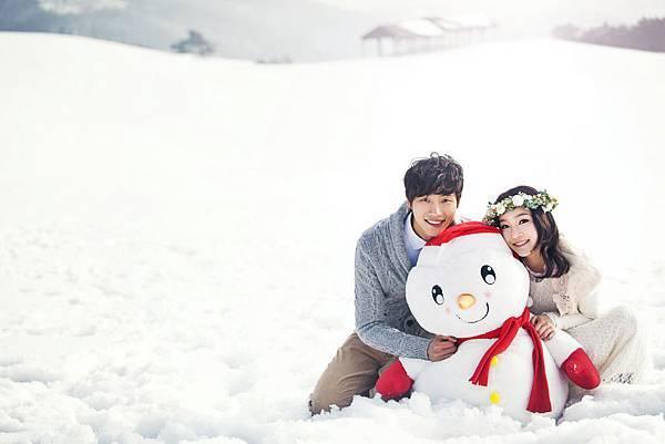 korea pre wedding winter snow  (34).jpg