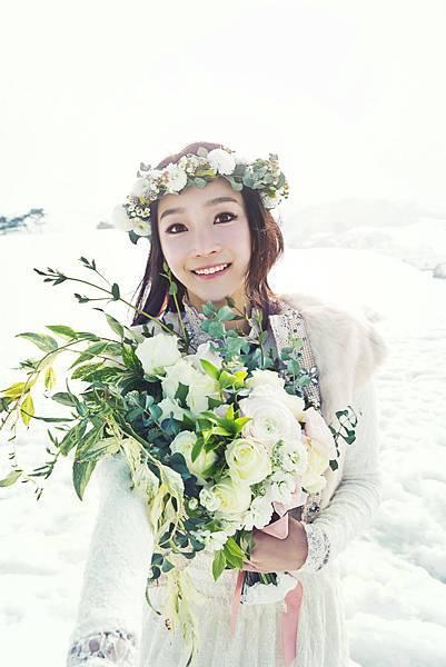 korea pre wedding winter snow  (57).jpg