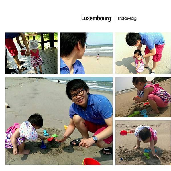 20150419竹南海灘 (2).jpg