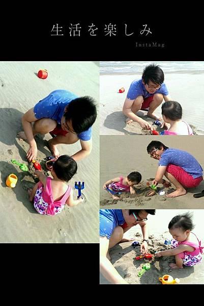 20150419竹南海灘 (3).jpg