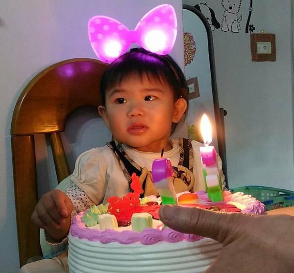 20170102 (31)溜媽和咩同慶生日.jpg