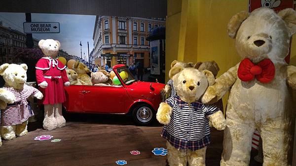 20170105 (4)泰迪熊博物館.jpg
