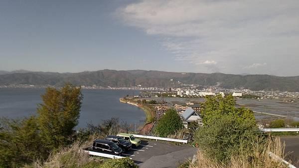 1627 (1)取訪湖SUWAKO.jpg