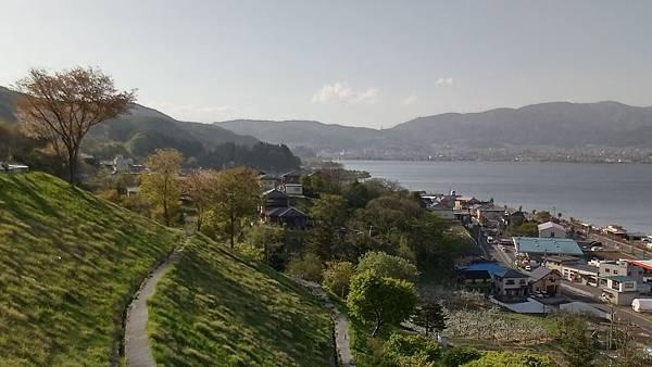 1627 (8)取訪湖SUWAKO.jpg