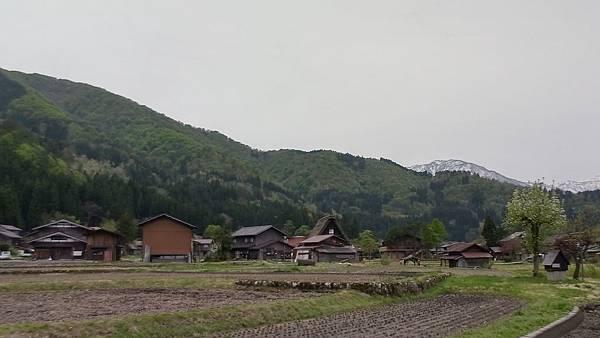 1102 (5).jpg