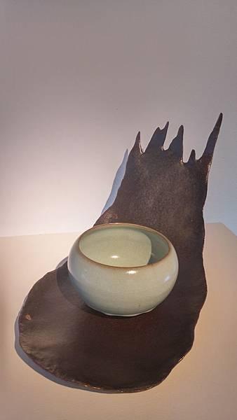 20170722 (24)鶯歌陶瓷博物館.jpg