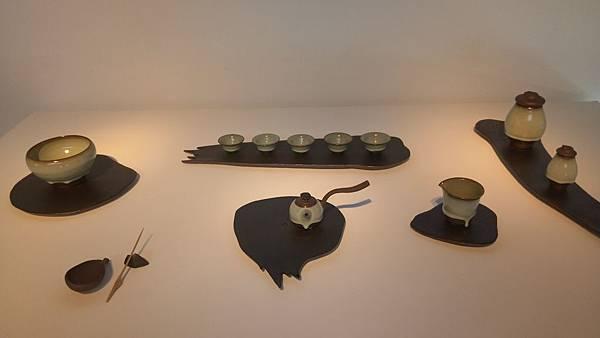 20170722 (25)鶯歌陶瓷博物館.jpg
