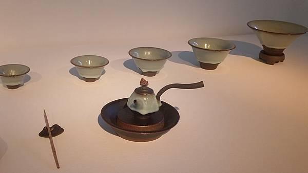 20170722 (26)鶯歌陶瓷博物館.jpg