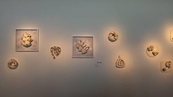 20170722 (31)鶯歌陶瓷博物館.jpg