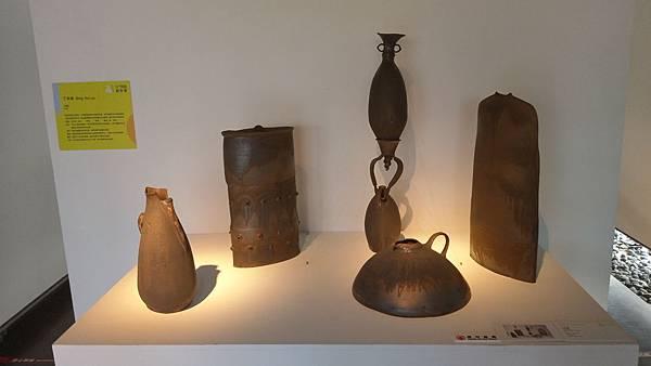 20170722 (35)鶯歌陶瓷博物館.jpg
