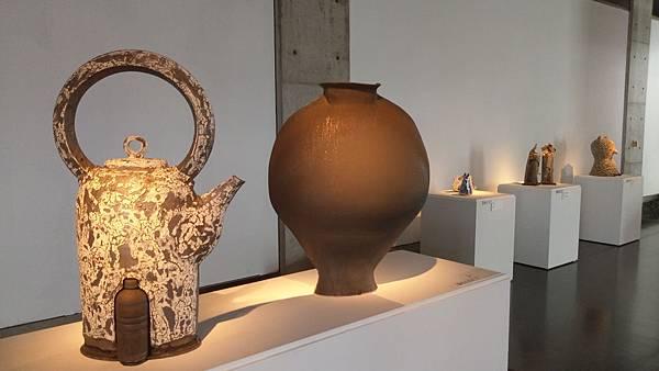 20170722 (36)鶯歌陶瓷博物館.jpg