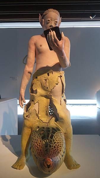 20170722 (41)鶯歌陶瓷博物館.jpg