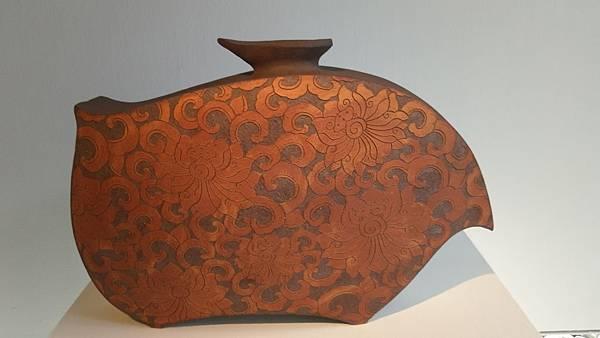 20170722 (46)鶯歌陶瓷博物館.jpg