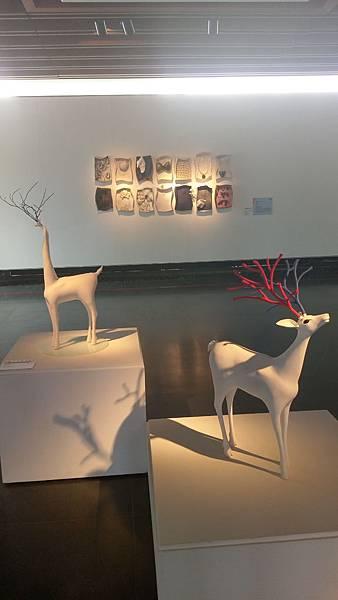 20170722 (49)鶯歌陶瓷博物館.jpg