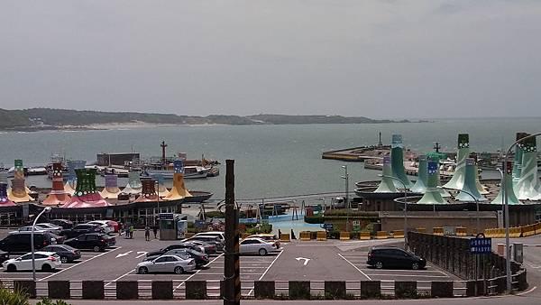 20170811 富基漁港 (7).jpg