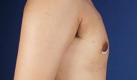 男性女乳12.jpg