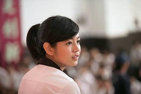 妍希1.bmp