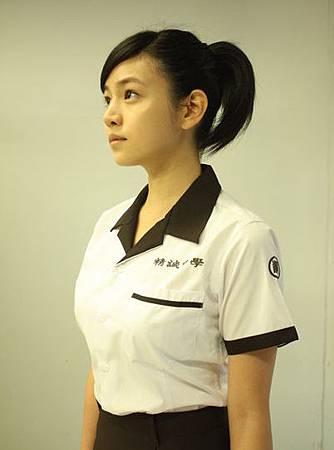 妍希3.bmp