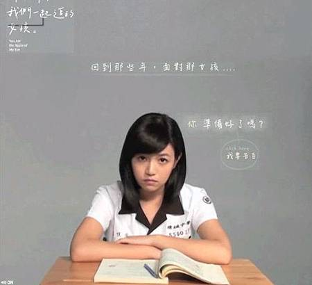 妍希5.bmp