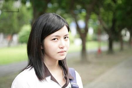 妍希22.bmp