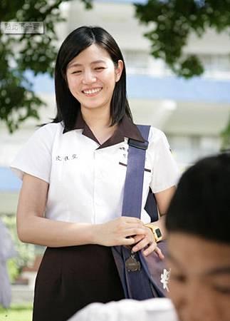 妍希21.bmp