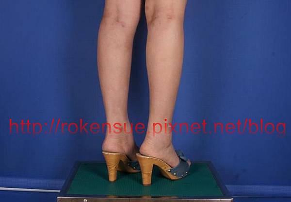 瘦小腿14.jpg