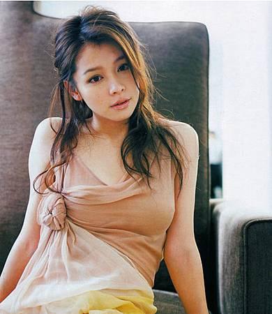 徐若瑄5.bmp
