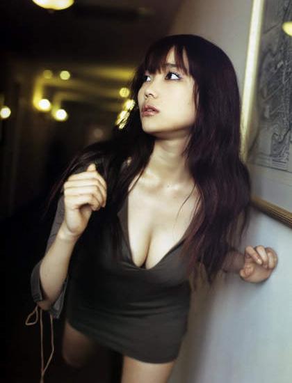 美胸2.bmp
