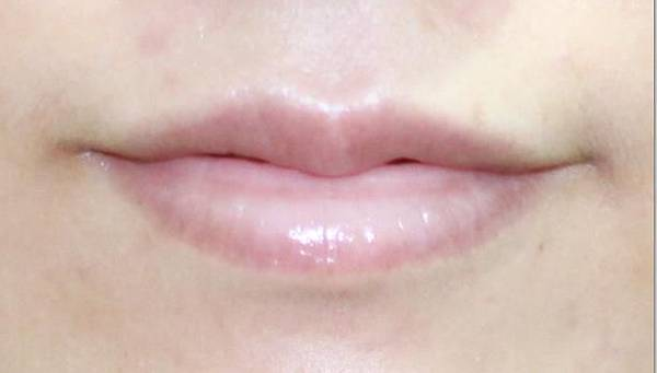 妹妹lip.jpg