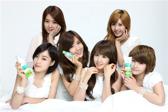 T-ara-models-for-Mentholatum-Korea-brand.jpg