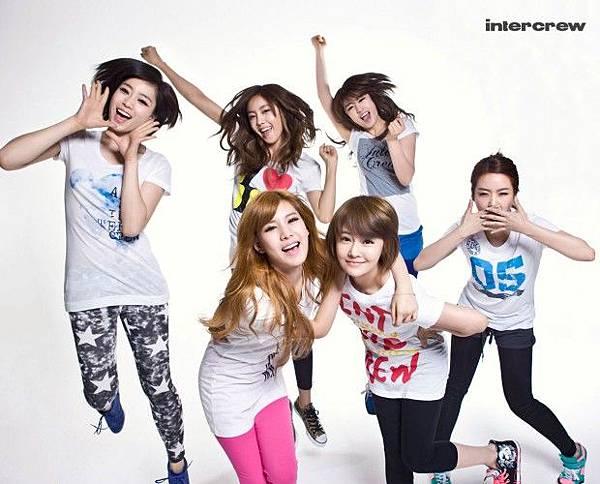 20120128_seoulbeats_t-ara1-620x500.jpg