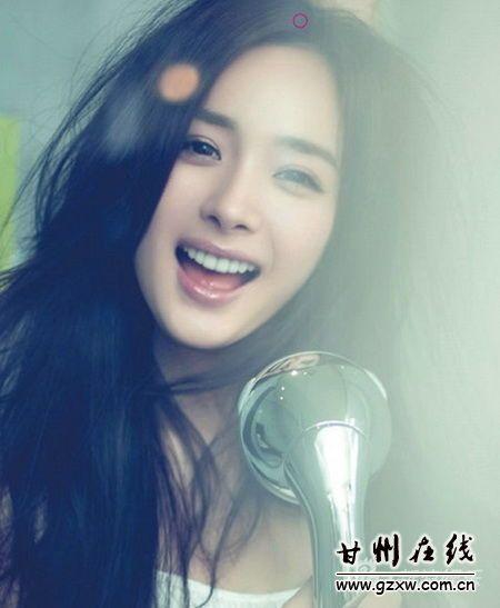 楊慕 (2)