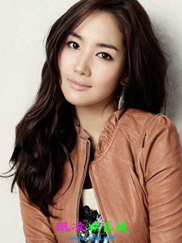 Park_Min_Young_6