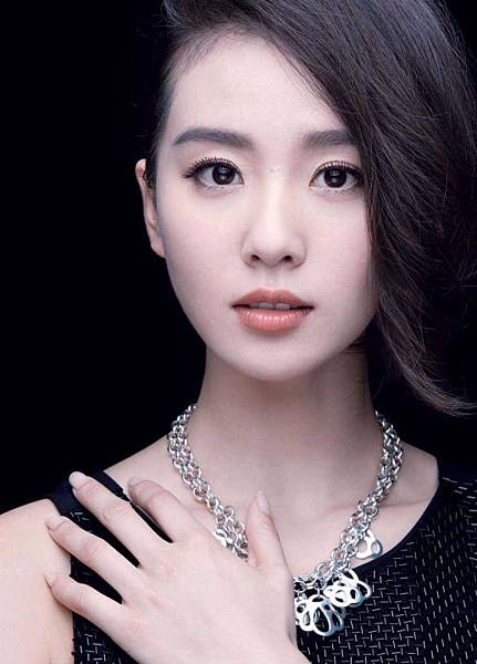 hk_2025115_18