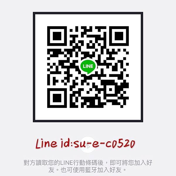 5246885811858.jpg